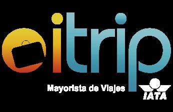 Logo Itrip