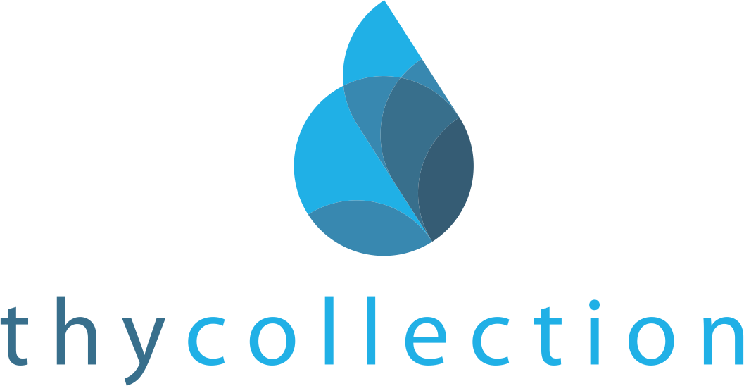 ThyCollection