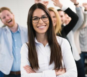 Calidad de vida y productividad laboral