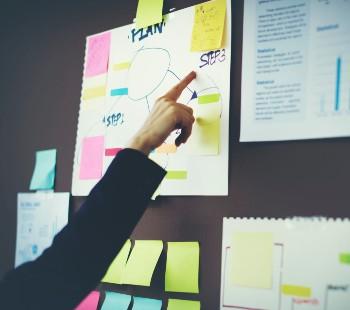 La importancia de un plan de crisis empresarial