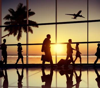 El turismo de reuniones y su impacto en las empresas