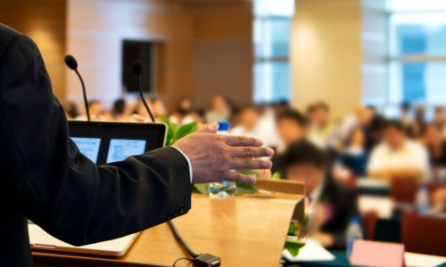 categorias-convention-and-meetings-conferencias.jpg