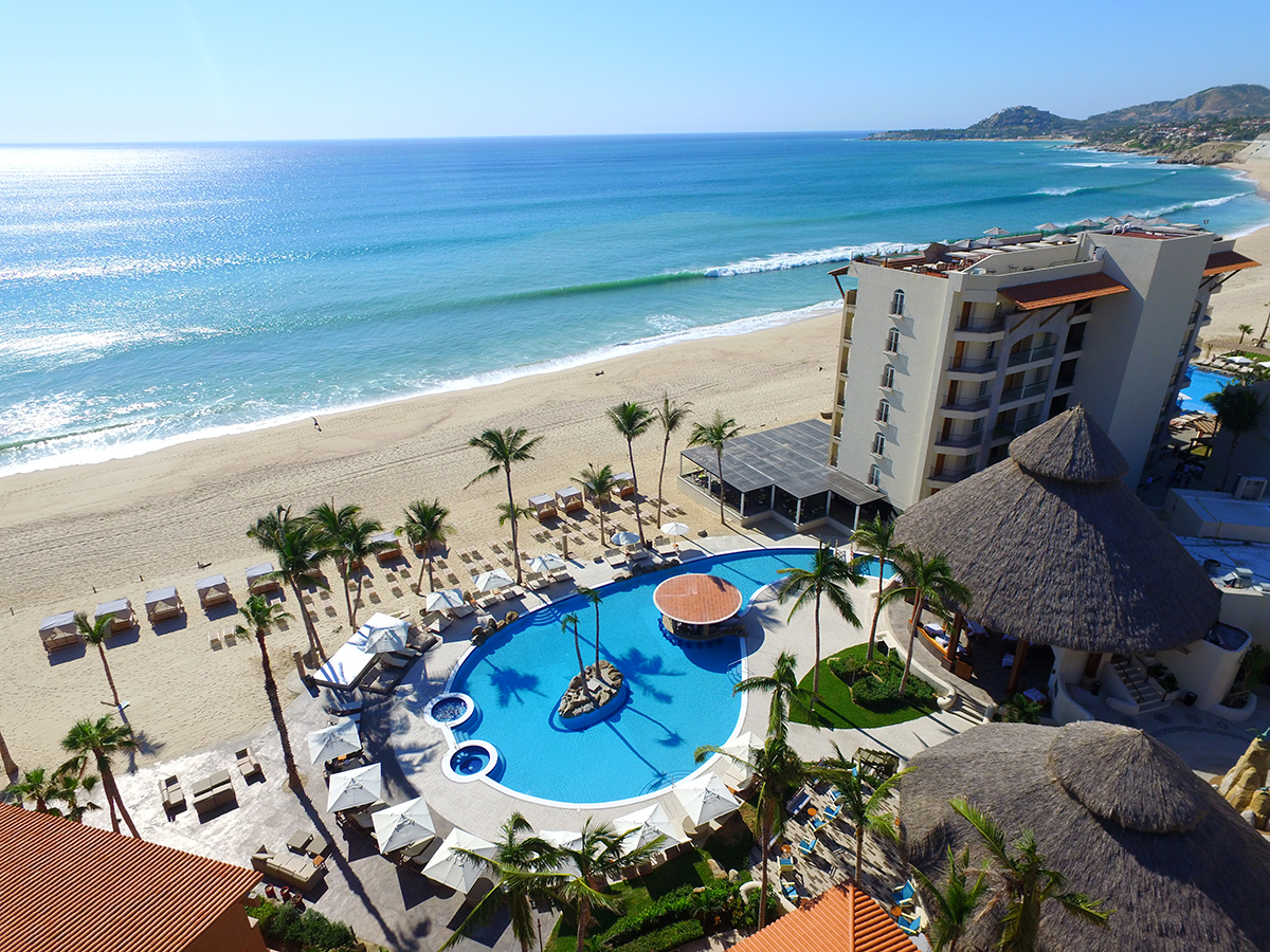 Convention-meetings-Hotel-Reflect-Krystal-Grand-Los-Cabos8