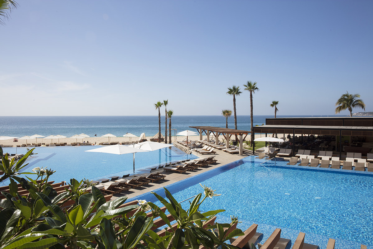 Convention-meetings-Hotel-Reflect-Krystal-Grand-Los-Cabos9