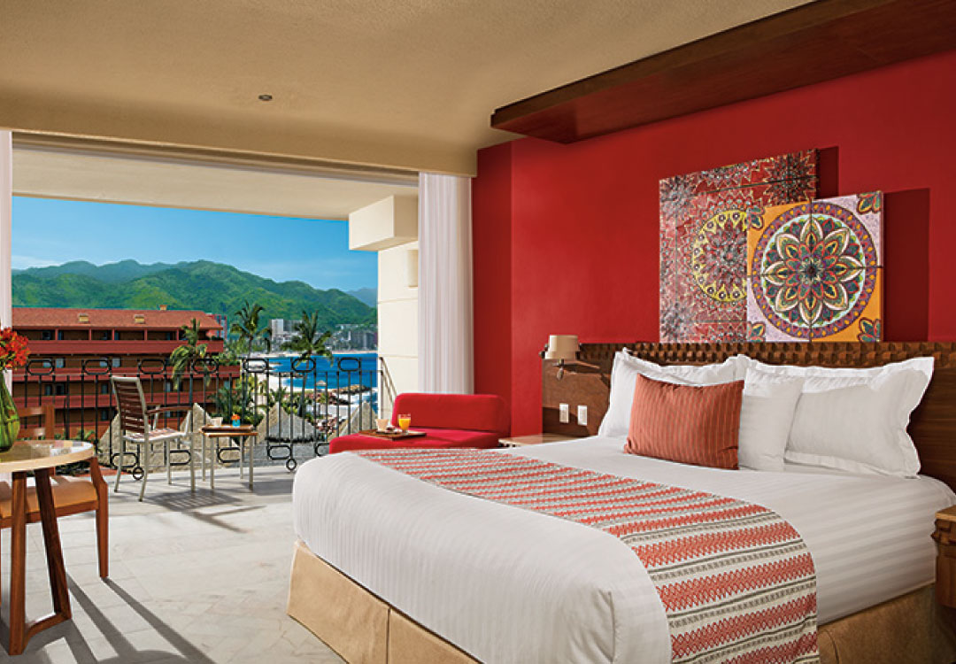 hotel-sunscape-puerto-vallarta_4