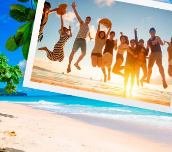 paquetes-especiales-viajes-para-grupos